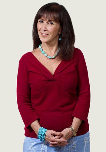 Denise Lang-Grant