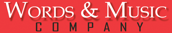 Words & Music Company